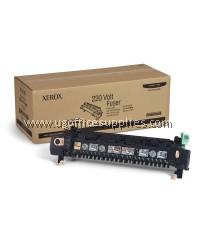 FUJI XEROX C2255 ORIGINAL FUSER 220V (EL300708)