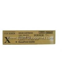FUJI XEROX C2255 ORIGINAL DRUM CARTRIDGE (CT350654)