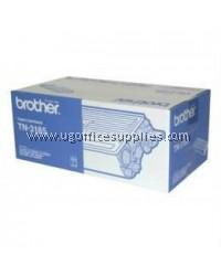 BROTHER TN-3185 ORIGINAL HIGH CAPACITY TONER CARTRIDGE