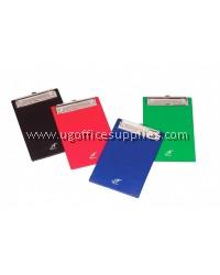 PVC WIRE CLIP BOARD (F4)