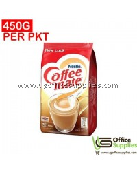 COFFEEMATE SOFT PACK 450G