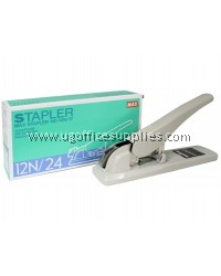 MAX STAPLER HD-12N/24 (50~240 Sheets)
