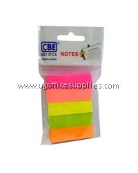 CBE 14040 STICKY NOTE