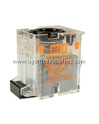 MAX 70-FE STAPLE CARTRIDGE FOR EH-70F
