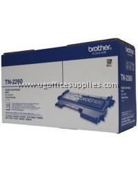 BROTHER TN-2260 ORIGINAL TONER CARTRIDGE