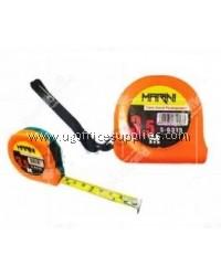 Measuring Tape 3.5m (12ft)