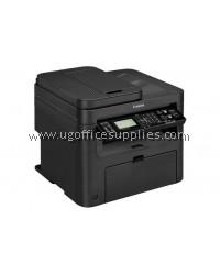 Canon MF244DW All in One MonoChrome Laser Printer