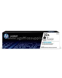 ( GENUINE ) 100% ORIGINAL HP 32A ( CF232A / CF 232A ) LaserJet Imaging Drum For HP LaserJet Pro M203 / MFP M227 / Ultra M206 / Ultra MFP M230 Printer