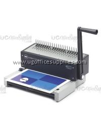 GBC CombBind C150Pro C150 Pro Manual Binder